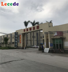Shenzhen Lecede Optoelectronics Co., Ltd.